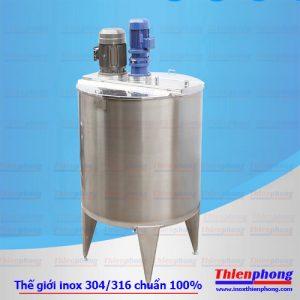 Bon-khuay-inox-500L-304