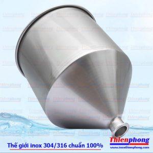 Pheu-inox-may-chiet-304-316