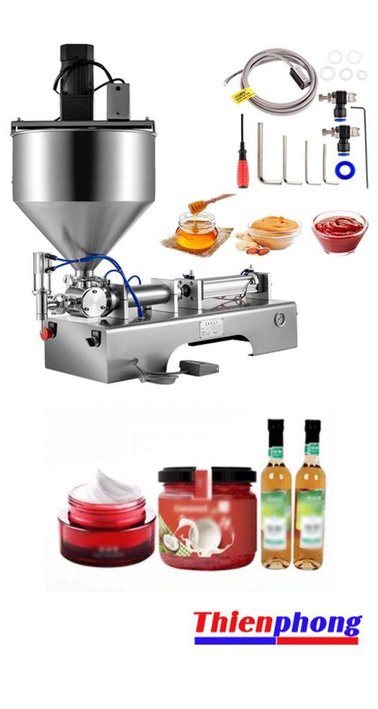 may-inox-thuc-pham-304-316-10